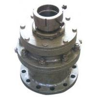 Mechanical sealed pump Product BYM-206 Cauldron-using Mechanical Sealing