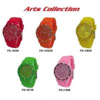 Buy cheap Watch Product Product  Arts Collection product