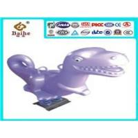 Buy cheap Rocking Horse BH15514 product