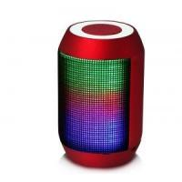 Buy cheap business ideas china ABS 1200mAh bluetooth car speaker with line in BT600 product