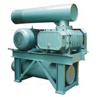 JTS series of Roots blower