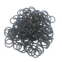 Buy cheap Silica gel O-ring product