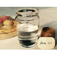 Buy cheap Rose Oil product