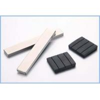 Buy cheap square magnets product