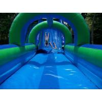 Buy cheap Houston Water Slide Rentals product