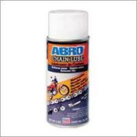 Automotive Performance Products Chain Lube
