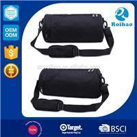 Wholesale Hot Product Quick Lead Travel Bags Ladies