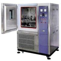 TN6588 Freezing Bending Testing Machine,Low-temperature Flexing Machine