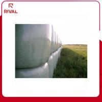 Buy cheap plastic polyethylene silage wrap film product