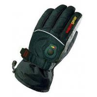 Buy cheap Heated Gloves product