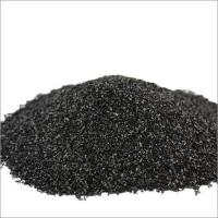China New Style Medical Used Activated Granular Carbon