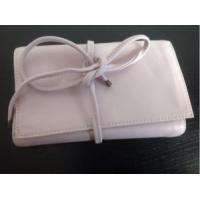 Buy cheap Cosmetic Case THB-18 product