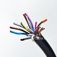 Buy cheap Control Cable No.: 02 product