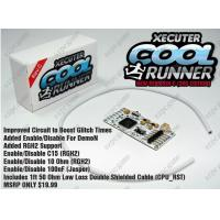 Buy cheap TX COOLRUNNER REV C *NEW* product