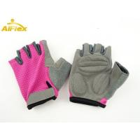 Buy cheap Training Pro Workout Gloves product