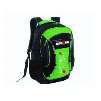 Buy cheap Quality Mens Sportrucksack product