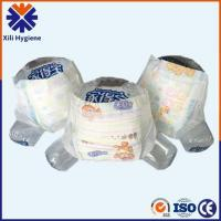 Baby Cheap Discount Disposable Diapers