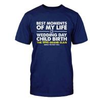 Buy cheap Best Moments 1990 Grand Slam ALL T-SHIRTS product