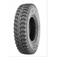 Buy cheap Trck tyres 228 product