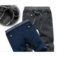 Buy cheap Men's Clothing Item No: A001 product