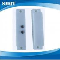 Buy cheap EB-140 ABS housing door sensor magnetic switch contact product