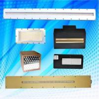 Buy cheap UV LED curing system for printer product