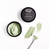 Buy cheap DEEP CLEANSE ANTIOXIDANT MASQUE product