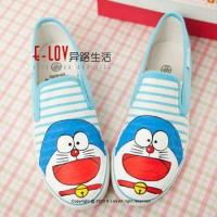 Women Shoes 2015 Hot sales high quality china ladies shoes in china