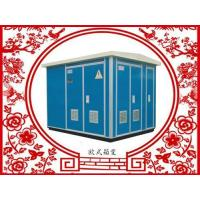 Buy cheap Box Transformer Products Continental me change product