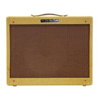 Buy cheap TAD Amp-Kits Tweed One-Twelve-16, 5E3 Style Amp-Kit product
