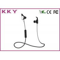 Buy cheap Portable Bluetooth Earphones product