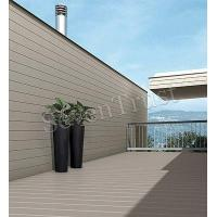Outdoor Environmental Protection Wall Panel