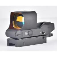 Buy cheap red dot sight RD2-007 product