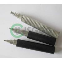Overhead and Underground Overhead Cable (GB)