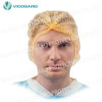 Buy cheap MP020Y DISPOSABLE MOP CAP product