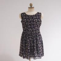 Buy cheap Lady dress product
