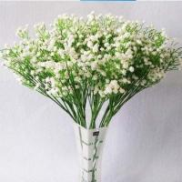 Artificial Baby's-breath Flower For Wedding