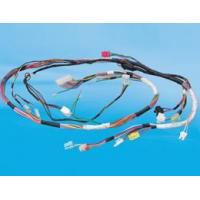 Buy cheap Harness Wiring Harness Series product