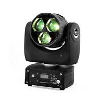 DJ Zoom Moving Heads Light Zoom Moving Heads Light