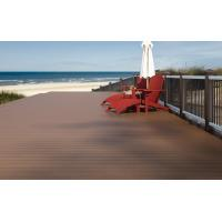 More classification Hollow Decking