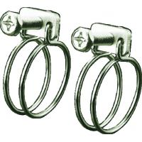 Gas tubes ring series Iron harness ring (200 entry)
