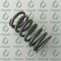 Fuel Injection Pump Valve Spring 04200150