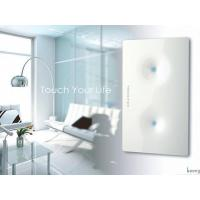 Smart Switch On Touch smart switch (2 loops)