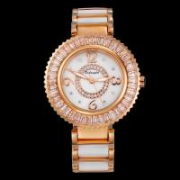 Buy cheap Fhd-017 beautiful ladies watch product