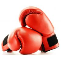 Buy cheap Sports Products Boxing Gloves product
