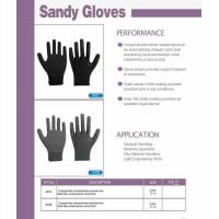 Buy cheap Sandy Gloves product