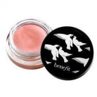 Benefit creaseless cream eyeshadow/liner