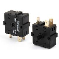 Buy cheap XC 16A Rotary switch product