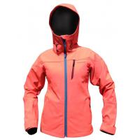 Buy cheap Outdoors&SKIOutdoors&SKI SG13LS003 product