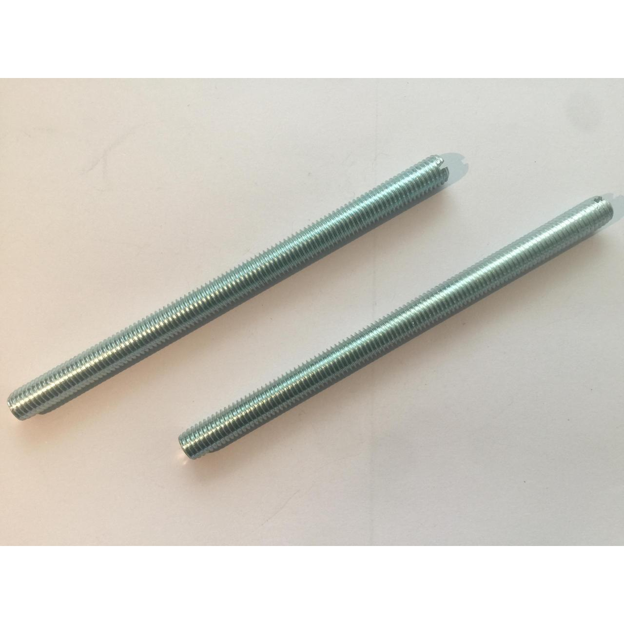 Slotted Threaded Rods